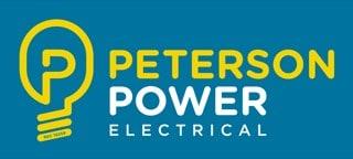 peterson-power-logo