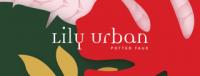 lily_urban_logo