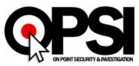on_point_security_logo